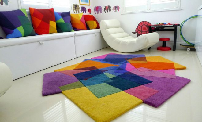 [عکس: color-carpet-imerdas.com_-660x400.jpg]